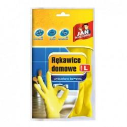 Rękawice domowe JN