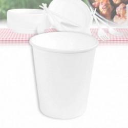 Kubek papierowy do napojów