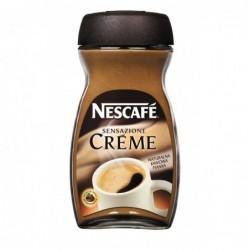 Kawa Nescafe 200g...