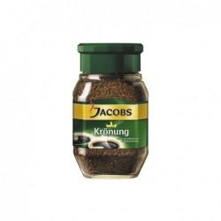 Kawa Jacobs rozpuszczalna