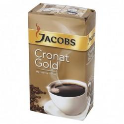 Kawa Jacobs mielona