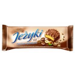 Ciastka Jeżyki, 140 g