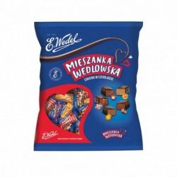 Cukierki Mieszanka Wedlowska