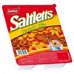 Mieszanka Lorenz Snack Mix