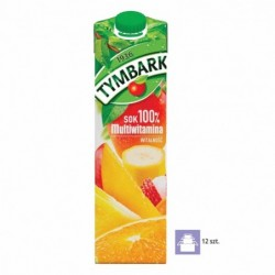 Sok Tymbark 1 litr